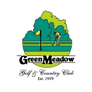 Greenmeadow Golf and Country Club