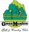 Greenmeadow Golf & Country Club